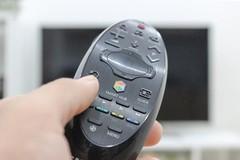 Cấm nói tục, chửi bậy, mở tivi to ở chung cư từ ngày 2/4