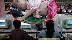 Phẫn nộ: Bố mẹ mải chơi game để con chết đói vì suy dinh dưỡng