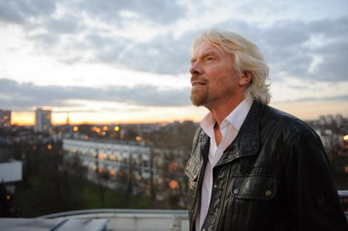 20160325114819 thien duong ty do 7 Cùng nhìn qua thiên đường triệu đô của những tỷ phú giàu nhất thế giới