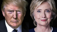 Hillary Clinton sẽ đắc cử Tổng thống?