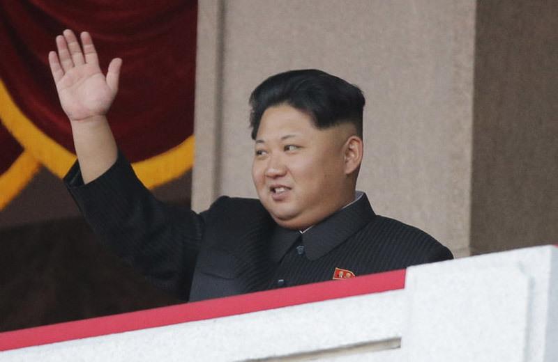 Vì sao Kim Jong Un liên tục ra đòn 'dọa' Mỹ - Hàn?