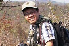 Giám đốc Công an HN yêu cầu điều tra vụ hành hung nhà báo