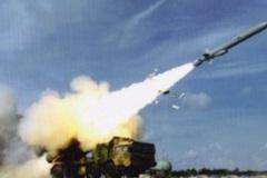 TQ ngang nhiên đưa tên lửa chống hạm ra đảo Phú Lâm