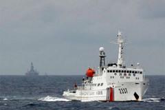 Thế giới 24h: Hàng trăm tàu TQ kéo đến vùng biển Malaysia