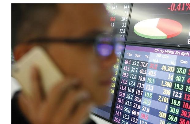Rút khỏi ngân hàng: Bán rẻ cũng khó thoát 'cục nợ'