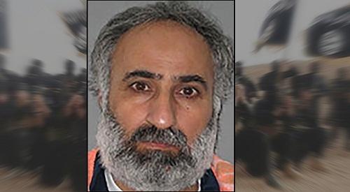 IS, Abu Bakr al-Baghdadi, không kích, tiêu diệt, Abu Bakr al-Baghdadi, đột kích, Bộ Quốc phòng Mỹ