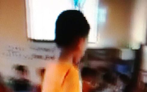 Cô giáo mầm non thừa nhận tung tin đồn học sinh bị bắt cóc