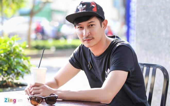 Huy Khánh, Mạc Anh Thư, diễn viên, thủy tiên, hạnh phúc, đám cưới, vợ chồng