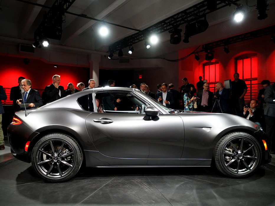 mẫu xe mới, ô tô, ô tô giá rẻ, motoshow, ô tô gia đình, mua ô tô