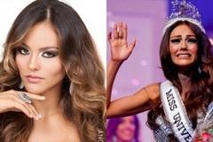 Ban tổ chức nổi điên vì cựu Hoa hậu quyết đòi lại vương miện