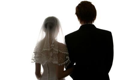 Mưu tính lấy chồng ngoại để giấu nhẹm quá khứ bất hảo