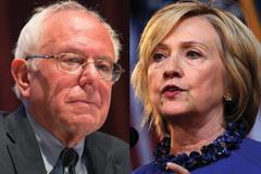 Thế giới 24h: 'Phát súng cảnh cáo' Hillary Clinton