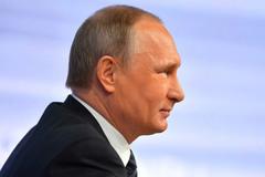 Ông Putin đã bỏ sót điều gì ở Syria?