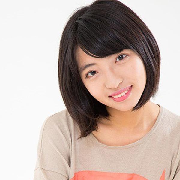 Nữ sinh Nhật 20 tuổi chế tạo robot có thể bơi dưới nước