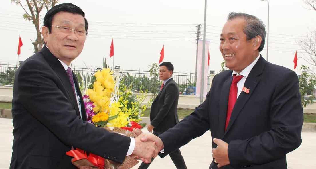 http://imgs.vietnamnet.vn/Images/2016/03/28/16/20160328161044-anh2.jpg