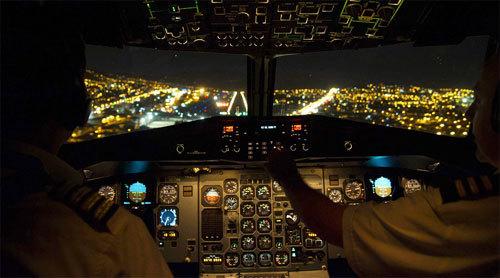 Thế giới 24h: Hé lộ tình tiết mới vụ máy bay FZ981