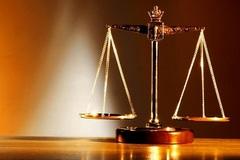 Xâm phạm bản quyền tác phẩm người khác bị xử lý ra sao?