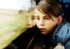 Làm gì khi trẻ bị trầm cảm?