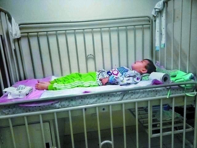 TQ chấn động vụ tiêu thụ 2 triệu lọ vắc xin bẩn