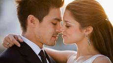 Những điều vợ chớ dại nói với chồng trên giường