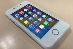 'Cha đẻ' smartphone rẻ nhất thế giới bị điều tra lừa đảo