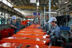 Samsung xây trung tâm 300 triệu USD: Hà Nội cần dũng cảm