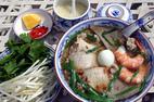 12 món ngon đậm chất miền Tây ở Tiền Giang