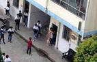 TQ rúng động vụ thầy giáo lõa thể, cố cưỡng hiếp nữ sinh