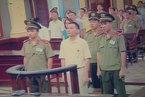 Cựu nhân viên Đài truyền hình lãnh án vì tuyên truyền chống Nhà nước
