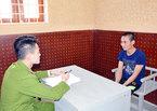 Khởi tố bảo vệ dâm ô nhiều học sinh tiểu học ở Lào Cai