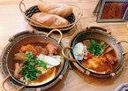 Những món ăn vặt dưới 35.000 đồng mê hoặc giới trẻ trên phố Hàm Long