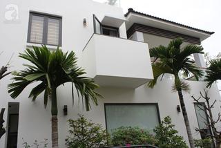 Ngôi nhà 500m² có giá 3 tỷ rợp bóng cây xanh giữa lòng Đà Nẵng