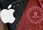 Ai đã giúp FBI mở khóa iPhone?