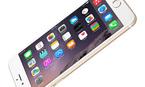 FBI tiếp tục bẻ khóa iPhone 6 và iPod?