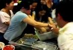 Những thói xấu của người Việt khi ra nước ngoài