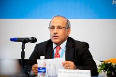 Cơ hội để VN củng cố vị trí tiên phong về quyền trẻ em