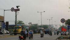 Biển 'rùa bò': Tổng cục bảo dỡ bỏ, Đà Nẵng giữ nguyên