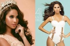 Hoa hậu truất ngôi bị BTC tố đưa ra nhiều yêu sách