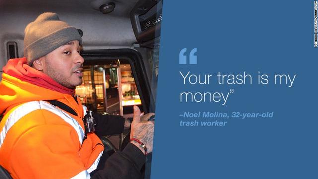 Công việc được trả lương 2 tỷ mỗi năm vẫn bị... chê, không ai làm