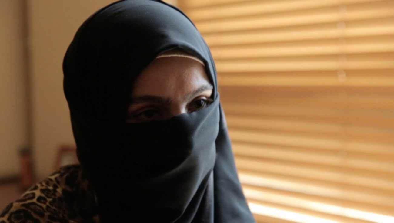 Tiết lộ ngoài sức tưởng tượng của vợ cũ thủ lĩnh IS