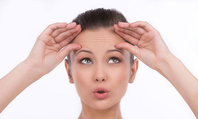 Đặc điểm cơ thể tiết lộ trí thông minh của bạn