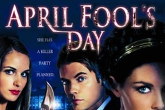 Những bộ phim hay không thể bỏ qua dịp Cá tháng tư