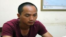 Bố đâm chết con gái 17 tháng tuổi rồi tự sát