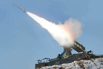 Thế giới 24h: Triều Tiên tung chiến thuật gây hấn mới