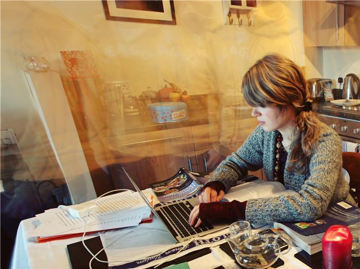 11 kỹ năng mềm nhất định phải học nếu muốn thành công