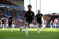 Pato rực sáng ngày ra mắt, Chelsea thắng to