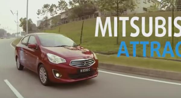 Những mẫu xe hơi gia đình giá 500 triệu ở Việt Nam