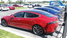 Vì sao Tesla được mệnh danh là Apple của công nghiệp ôtô?