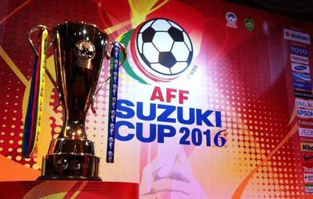 Thái Lan tuyên bố buông AFF Cup: Chỉ là đòn tung hỏa mù?