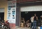 Đầu nậu Trung Quốc cầm đầu đường dây buôn lậu phụ tùng ô tô bạc tỷ